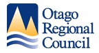 Appointee to ORC natural resources committee